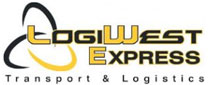 wherewe-are-logo